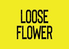 Loose Flower