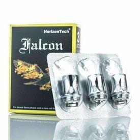 HorizonTech HorizonTech Falcon Coil (3 Pack)