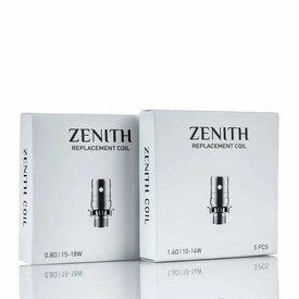 Innokin Innokin Zenith Coil (5 Pack)