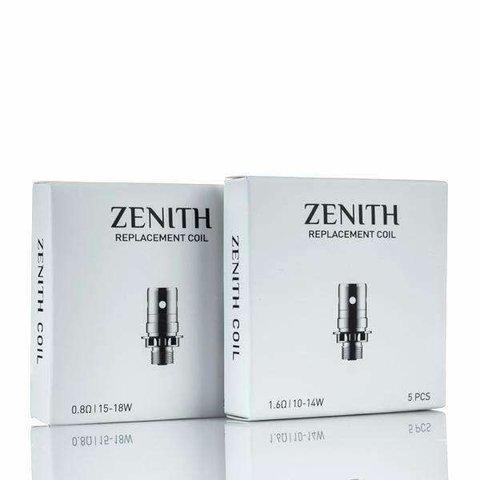 Innokin Zenith Coil (5 Pack)