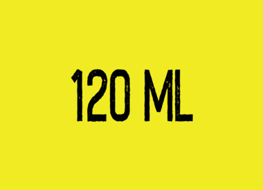120 ML