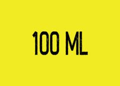 100 ML