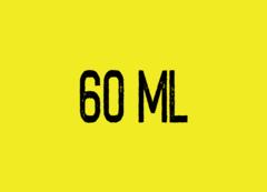60 ML