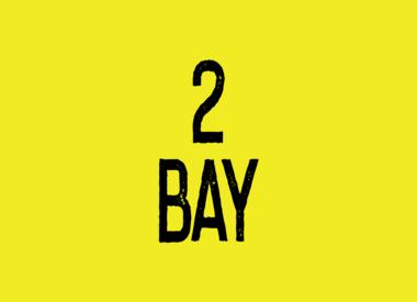 2 Bay