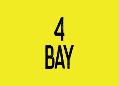 4 Bay