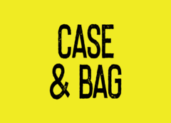 Case and Bag