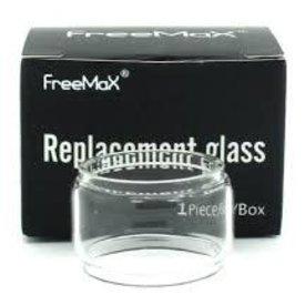 Freemax Freemax Fireluke Mesh Pro Glass