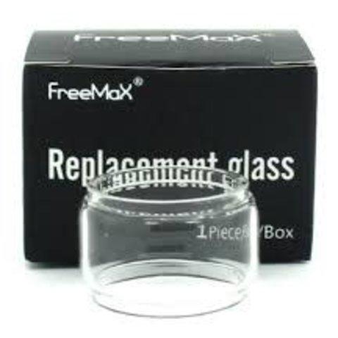 Freemax Fireluke Mesh Pro Glass
