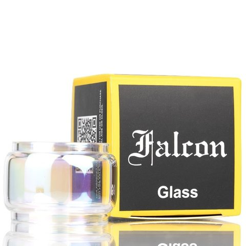 HorizonTech Falcon Replacement Glass