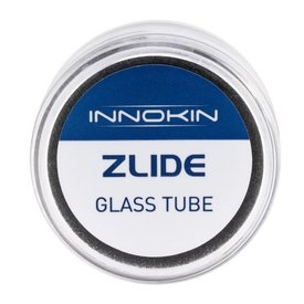 Innokin Innokin Zlide Replacement Glass 2ml