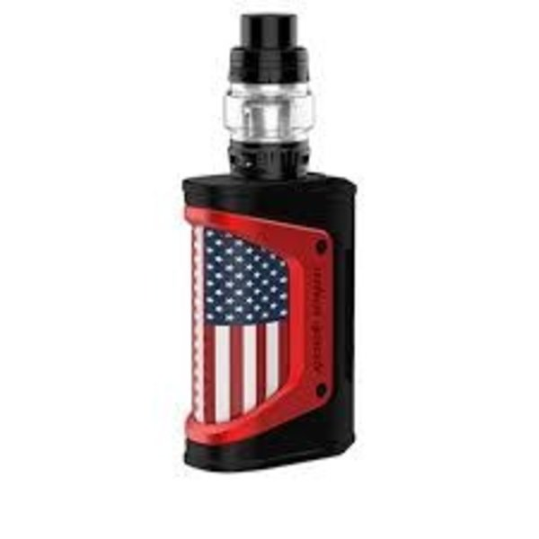 Geek Vape Geek Vape Aegis Legend Kit