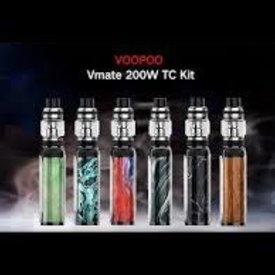 VooPoo VooPoo VMate Kit
