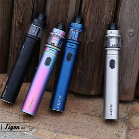 Aspire Aspire Tigon