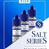 Kilo Salt