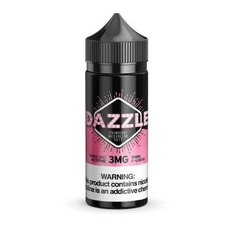 Razzle Dazzle -