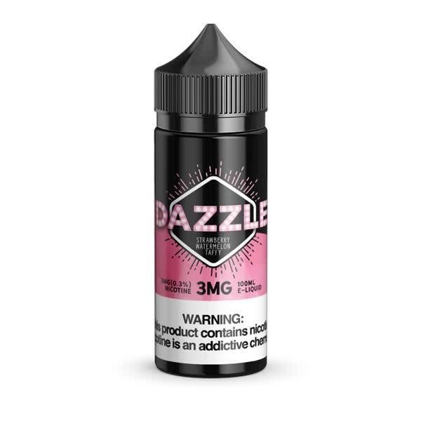 Razzle Dazzle Razzle Dazzle -