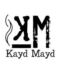 Kayd Mayd