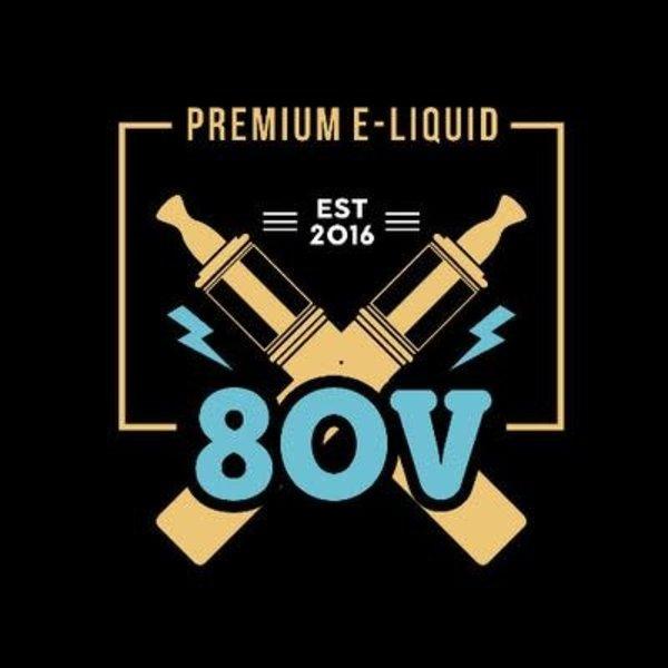 80V 80V