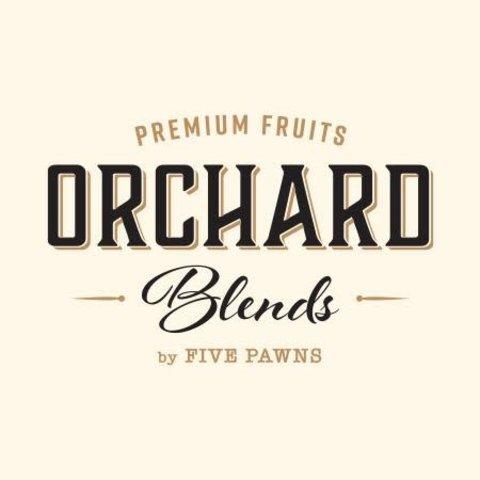 Orchard Blends