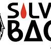 Silverback 120ml