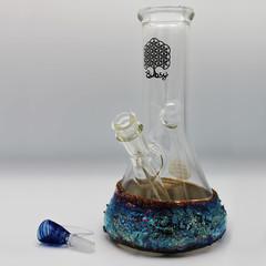 Bubsy Glass