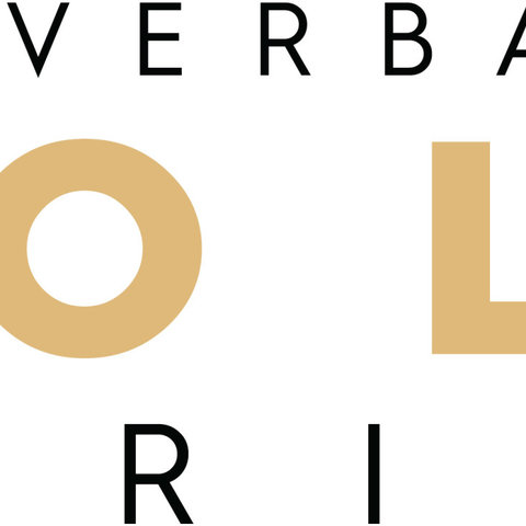 Silverback Gold
