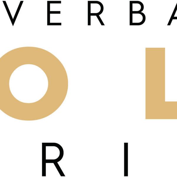 Silverback Gold Silverback Gold