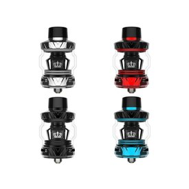 Uwell UWELL Crown 5 Tank