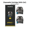 VooPoo Argus Air Replacement 2 Pack