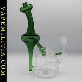 Jack's Glass Company Jack's Glass Company Recycler