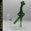 Jack's Glass Company Recycler
