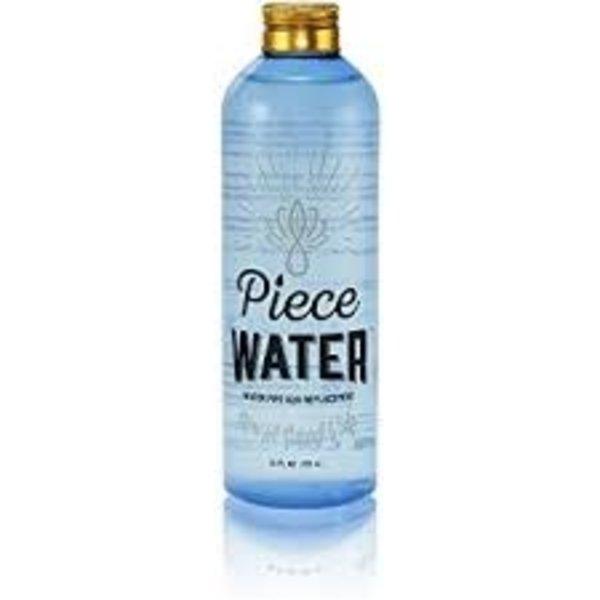Piece Water Piece Water