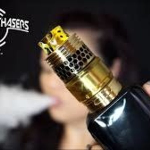 Cloudy Collaborations Cloudy Collab The Hive RTA