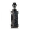 Freemax Maxus Metal 100W kit