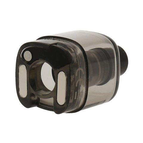 Aspire AVP Cube Pod