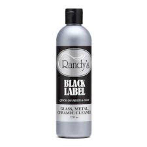 Randys Randys Black Label