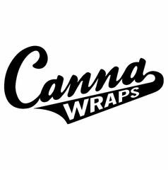 CannaWrap