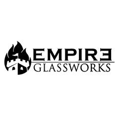 Empire Glassworks