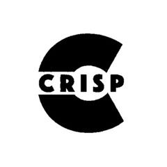 Crisp Salt