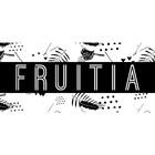 Fruitia