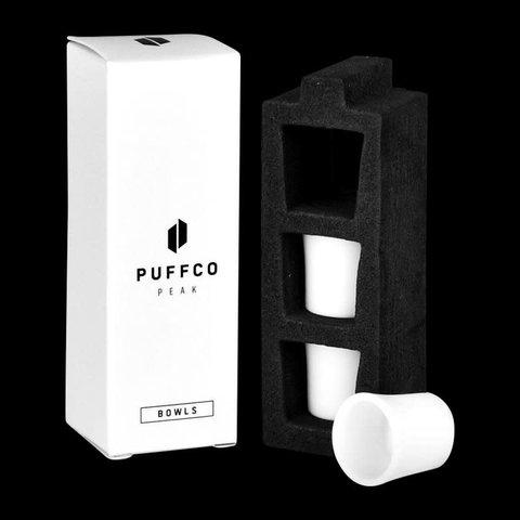 Puffco Peak Accessories