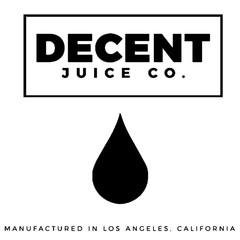 Decent Juice Co