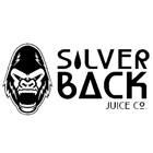 Silverback Platinum