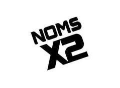 Noms X2