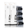Geek Vape Wenax K1 Replacement Pods (Pack)