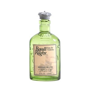 Royall Fragrances Royall Fragrances Royall Rugby Eau de Toilette