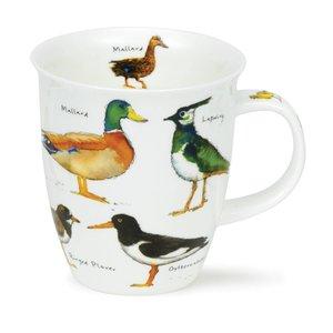 Dunoon Dunoon Nevis Waterbirds