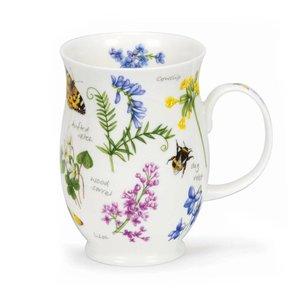 Dunoon Dunoon Suffolk Wayside Mug - Lilac