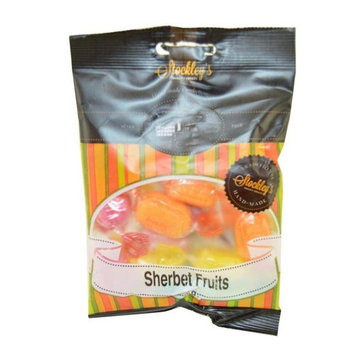 Stockley's Stockleys Sherbet Fruits