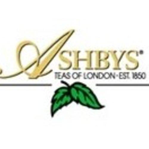 Ashbys Tea
